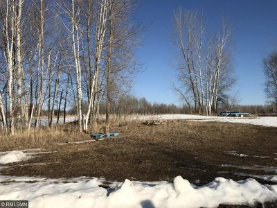 Residential Lots & Land For Sale: 2642 Sherwood Street