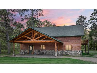Single Family Home For Sale: 6092 Old Whiskey Road