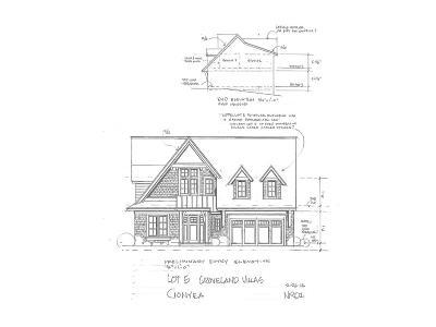 Minnetonka Condo/Townhouse For Sale: 3418 Groveland Lane