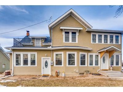 Richfield Single Family Home For Sale: 6336 Portland Avenue