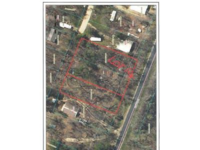 Pepin Residential Lots & Land For Sale: Lot 14 E Lake Drive