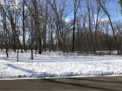 Residential Lots & Land For Sale: 3422 137th Lane