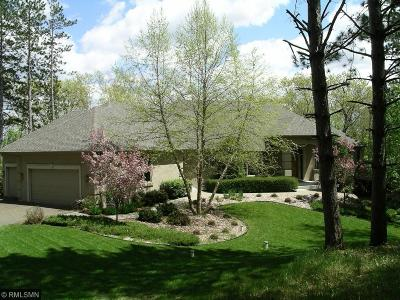 Saint Joseph Single Family Home For Sale: 1351 Awatukee Trail