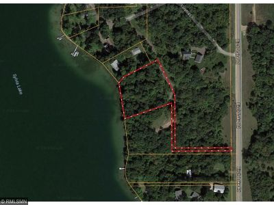Melrose Residential Lots & Land For Sale: 32335 Sylvia View Road