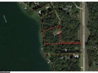 Melrose Residential Lots & Land For Sale: 32313 Sylvia View Road