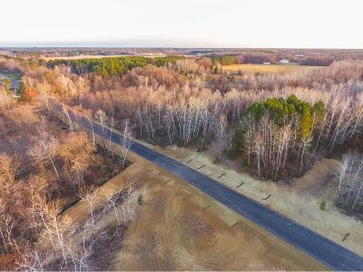 Residential Lots & Land For Sale: Lot 1 327th Ii Lane NW