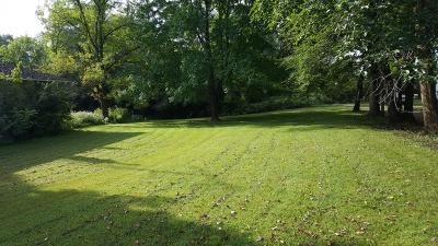 Prescott Residential Lots & Land For Sale: 1389 Ash Street