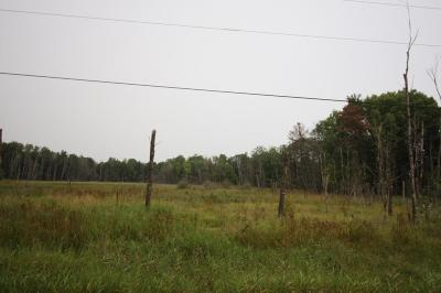Merrifield Residential Lots & Land For Sale: Xxx Twin Lakes Road