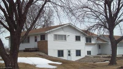 Carver County Single Family Home For Sale: 9325 Highway 25