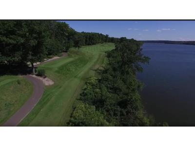 Residential Lots & Land For Sale: 10351 Grey Cloud Trail S