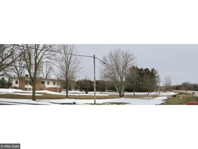 Farmington Residential Lots & Land For Sale: 3170 Vermillion River Trail