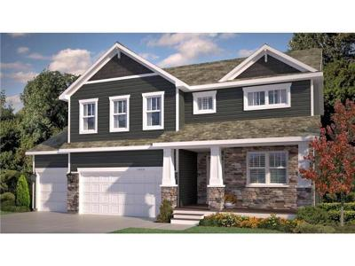 Saint Michael Single Family Home For Sale: 3625 Kadler Avenue NE