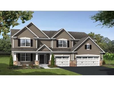 Victoria Single Family Home For Sale: 4206 Zoebella Way