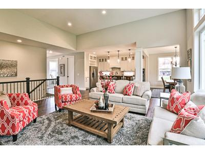 Prior Lake Single Family Home For Sale: 21389 Whisperer Way
