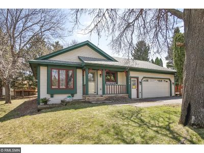 Hudson Single Family Home For Sale: 1749 Laurel Avenue