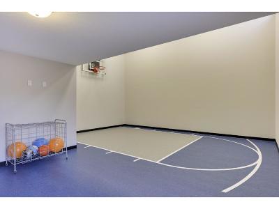 Blaine Single Family Home For Sale: 3023 132nd Avenue NE