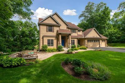 Orono Single Family Home For Sale: 1150 Lyman Avenue