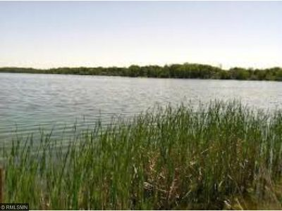 Aitkin Residential Lots & Land For Sale: Xxxx Opahs Drive