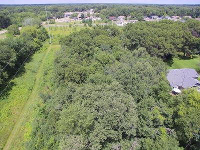 Residential Lots & Land For Sale: 8xx Lois Lane