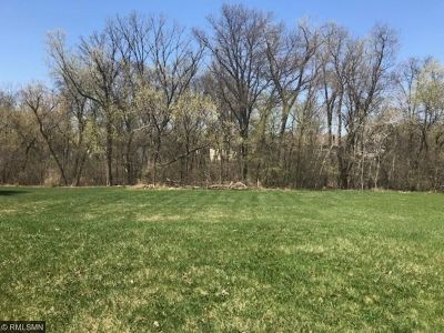 River Falls Residential Lots & Land For Sale: 1743 Kimberly Circle