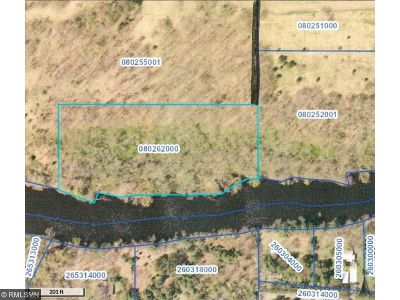 Residential Lots & Land For Sale: Xxx Crooked River Road