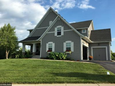 Victoria Single Family Home For Sale: 2515 Marshview Court