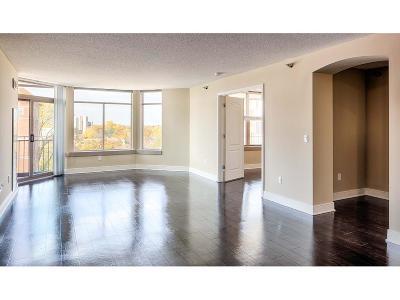Rental For Rent: 2900 Thomas Avenue S #2405