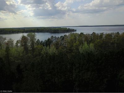 McGregor Residential Lots & Land For Sale: Xxx Lake Avenue