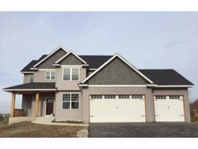 Delano Single Family Home For Sale: 236 Lori Lane