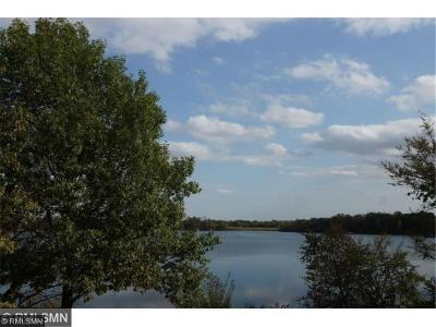 Dassel MN Residential Lots & Land For Sale: $85,000