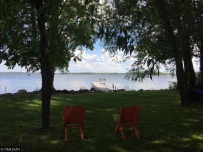 McGregor Residential Lots & Land For Sale: 21805 532nd Lane
