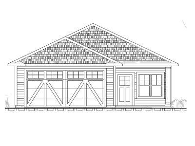 Saint Paul Single Family Home For Sale: 688 Sherburne Avenue