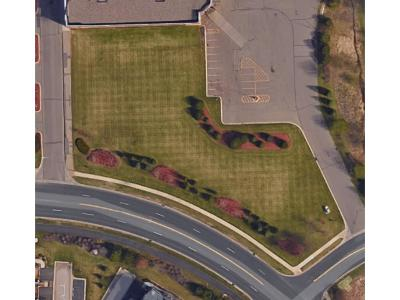 Savage Residential Lots & Land For Sale: S Park Drive