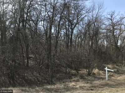 Residential Lots & Land Contingent: Xxx County 23 Road