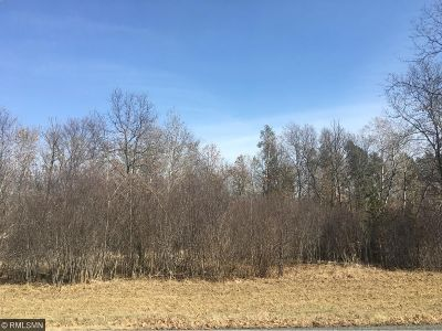Residential Lots & Land For Sale: L6 B3 Hemlock Drive