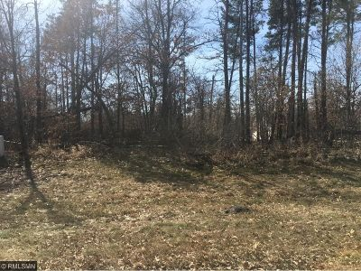 Residential Lots & Land For Sale: L12 B2 Hemlock Drive