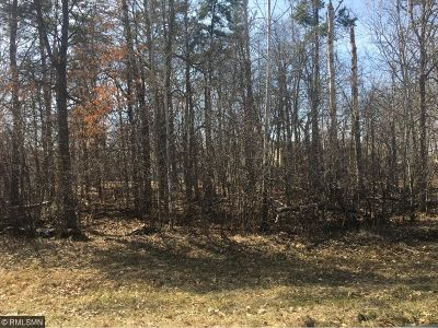 Residential Lots & Land For Sale: L13 B2 Hemlock Drive