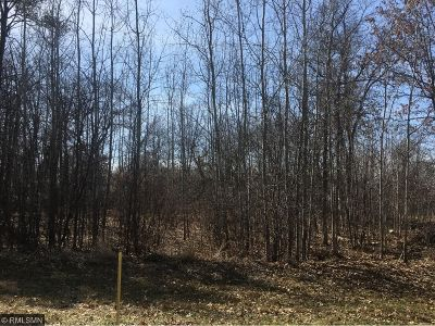 Residential Lots & Land For Sale: L14 B2 Hemlock Drive