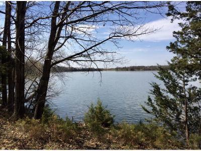 Residential Lots & Land For Sale: 25210 Cedar Lake