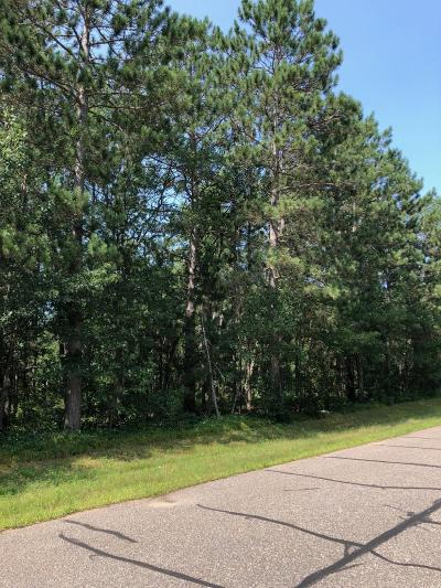 Baxter Residential Lots & Land For Sale: Tbd Camwood Trail South