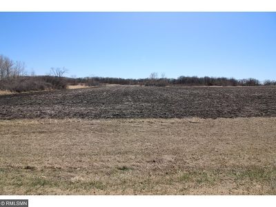 Maple Lake Residential Lots & Land For Sale: Xxxx 63rd Street NW