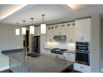 Rental For Rent: 2622 W Lake Street #802