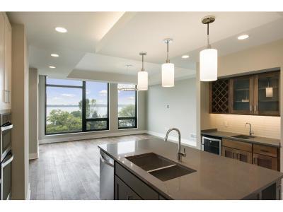 Rental For Rent: 2622 W Lake Street #805