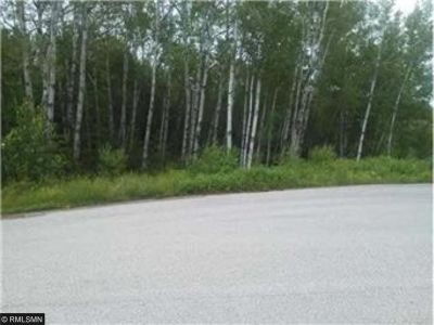 Moose Lake Residential Lots & Land For Sale: Xxx Langhorst Court
