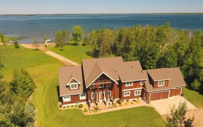 Merrifield Single Family Home For Sale: 12454 Morningside Drive
