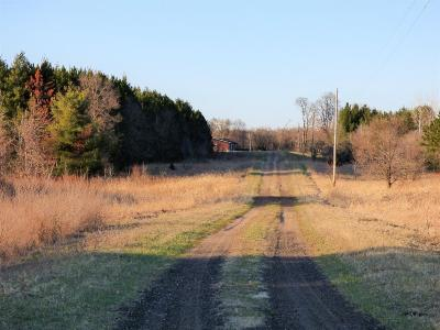 Stearns County Residential Lots & Land For Sale: 4000 County Road 115