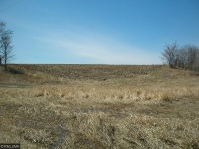 Albany Residential Lots & Land For Sale: Xxx 227th Avenue