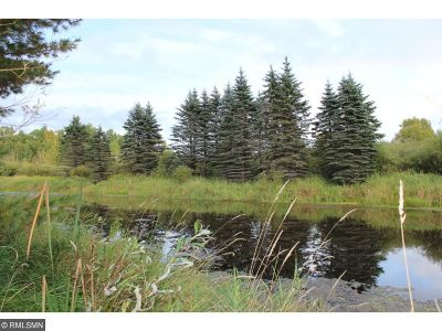 Residential Lots & Land For Sale: Xxx 330th Avenue