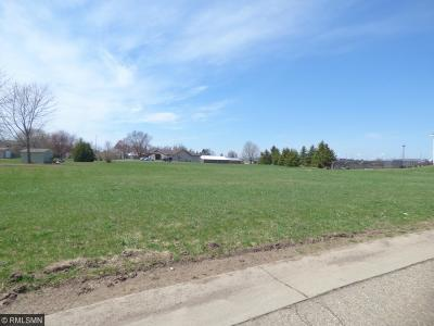 New Richmond Residential Lots & Land For Sale: 733 + 14lots N Shore Drive