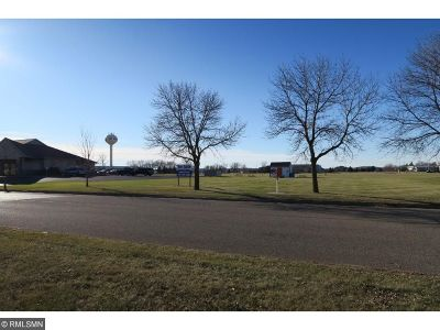 New Richmond Residential Lots & Land For Sale: 1375 Campus Drive